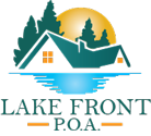 Lake Front P.O.A.
